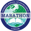 MARATHON SCIENCE SCHOOL