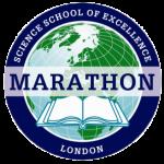 Marathon Science School